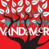 Vandaveer-Divide--Conquer