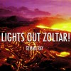 gemma-ray-lights-out-zoltar