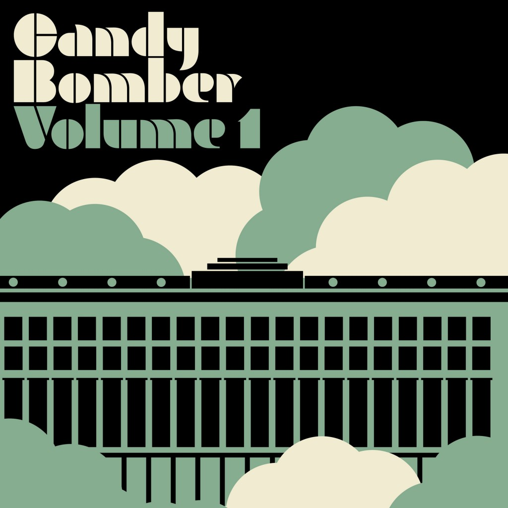 Candy-Bomber-concepts