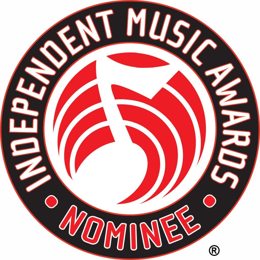 IMA-Nominee-Logo-jpg-1452x1452